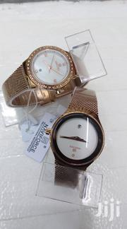 Naviforce Watch   Watches for sale in Nairobi, Nairobi Central