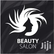 Salon Manager | Health & Beauty Jobs for sale in Kiambu, Thika