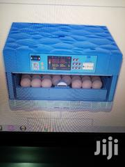 64 Egg Incubator | Farm Machinery & Equipment for sale in Nairobi, Nairobi Central