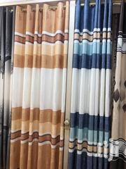 Curtains For Sale   Home Accessories for sale in Nairobi, Eastleigh North