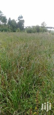 3acres on Sale at Longonot Only 500 Mtrs From Tarmac | Land & Plots For Sale for sale in Nakuru, Naivasha East
