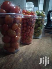 Oval Cherry Tomatoes | Meals & Drinks for sale in Machakos, Syokimau/Mulolongo