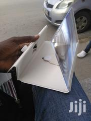 Mobile Screen Magnifier | Accessories for Mobile Phones & Tablets for sale in Mombasa, Tudor