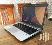 Laptop HP 430 4GB Intel Core i7 HDD 500GB | Laptops & Computers for sale in Nairobi, Nairobi Central