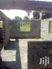 House For Sale At Kiambu | Houses & Apartments For Sale for sale in Kiambu, Karuri