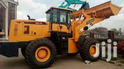 3ton Wheelloader On Sale | Heavy Equipments for sale in Nairobi, Embakasi