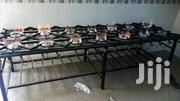 Gas Burner | Restaurant & Catering Equipment for sale in Nairobi, Makongeni