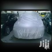 Brand New Car Boby Cover, Free Delivery Within Nairobi Cbd | Vehicle Parts & Accessories for sale in Nairobi, Nairobi Central