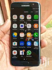 Samsung Galaxy S7 edge 64 GB Gray | Mobile Phones for sale in Nairobi, Nairobi Central