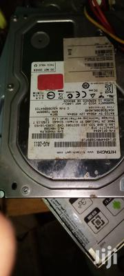 A 3,Tera Bite Sata Hard Disk With Lots of Movies . | Computer Accessories  for sale in Nyeri, Ruring'U