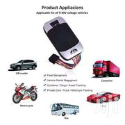 New Model Wireless GPS Car Tracker | Vehicle Parts & Accessories for sale in Nairobi, Nairobi Central