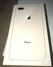 New Apple iPhone 8 Plus 256 GB | Mobile Phones for sale in Kwale, Pongwe/Kikoneni