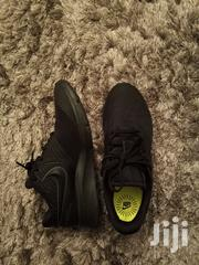 Nike Trainers Size 5.5 | Shoes for sale in Nairobi, Parklands/Highridge