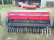 Multipurpose Seed Planter. Newly Imported | Farm Machinery & Equipment for sale in Narok, Narok Town