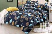 Get Quality Duvet All Sizes Available. | Home Accessories for sale in Kiambu, Kabete