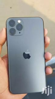 Apple iPhone 11 Pro 64 GB | Mobile Phones for sale in Nairobi, Nairobi Central