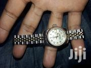 Rolex Lady Watch | Watches for sale in Mombasa, Likoni
