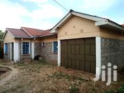4 Bedroom House For Sale At Kamakis | Houses & Apartments For Sale for sale in Kiambu, Ruiru