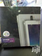 Atouch Model SO4 7inch 16GB 1GB 4G Android 6.0 Free Gft | Mobile Phones for sale in Nairobi, Nairobi Central
