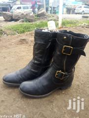Shoes | Shoes for sale in Kajiado, Ngong