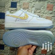 Air Force 1 Customized   Shoes for sale in Nairobi, Nairobi Central