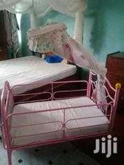 Neat Bed For Your Baby | Children's Furniture for sale in Mombasa, Shimanzi/Ganjoni