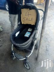 Babe Day Out | Babies & Kids Accessories for sale in Mombasa, Majengo
