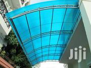 Polycarbonate Roofing Sheets | Building Materials for sale in Nairobi, Nairobi Central