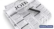 Sales And Supervision Jobs | Consulting & Strategy Jobs for sale in Nairobi, Nairobi Central