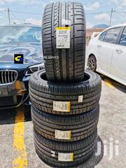 275/40zr18 Dunlop Tyre's Is Made In Japan | Vehicle Parts & Accessories for sale in Nairobi, Nairobi Central