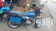 Indian 2018 Blue | Motorcycles & Scooters for sale in Nairobi, Kasarani