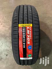 195/65r15 91H Dunlop Tyres Is Made In Thailand | Vehicle Parts & Accessories for sale in Nairobi, Nairobi Central