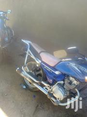 Skygo 2018 Blue | Motorcycles & Scooters for sale in Makueni, Wote