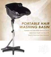 Salon Hairdressing Shampoo Basins | Salon Equipment for sale in Nairobi, Nairobi Central