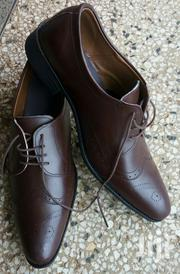 Men Leather Shoes (Official Shoes) | Shoes for sale in Nairobi, Nairobi Central
