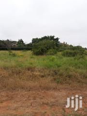 Bordering Daystar Univ--lukenya-qtr Ac | Land & Plots For Sale for sale in Machakos, Athi River