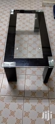 Glass Coffee Table | Furniture for sale in Kericho, Litein
