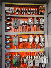. Electrician Infinite Power System | Repair Services for sale in Nairobi, Lavington