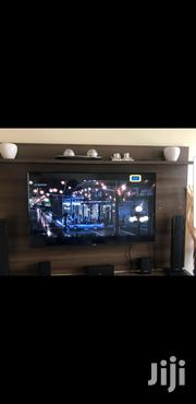 Digital Sumsung TV 50 Inch. Clean. | TV & DVD Equipment for sale in Nairobi, Nairobi West