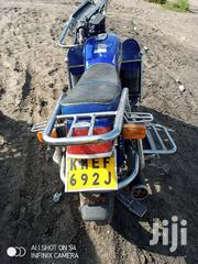 Indian 2019 Blue | Motorcycles & Scooters for sale in Nairobi, Ruai