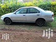 Nissan FB14 1998 Gray | Cars for sale in Uasin Gishu, Kapsoya