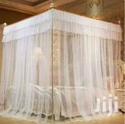 Four Stand Mosquito Net   Home Accessories for sale in Nairobi, Mwiki