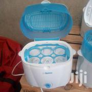 BABY BOTTLE STERILIZER AND WARMERS | Toys for sale in Nairobi, Nairobi South