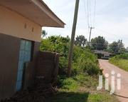 Plots In Isiolo Near Isiolo Airport. For Sale | Land & Plots For Sale for sale in Isiolo, Wabera