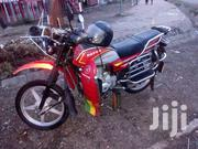 Fully Loaded | Motorcycles & Scooters for sale in Nairobi, Airbase