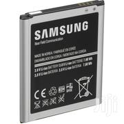 Samsung Galaxy Batteries | Accessories for Mobile Phones & Tablets for sale in Nairobi, Nairobi Central