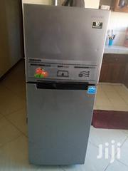 Clean N Still New Samsung Fridge For Sale .Its None Frost | Kitchen Appliances for sale in Mombasa, Shanzu