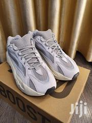 Yeezy 700 Originals | Shoes for sale in Nairobi, Nairobi Central
