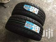 225/45/17 Accerera Tyres Is Made In Indonesia | Vehicle Parts & Accessories for sale in Nairobi, Nairobi Central