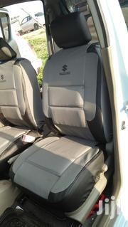 Trans Nzoia Car Seat Covers | Vehicle Parts & Accessories for sale in Trans-Nzoia, Kitale